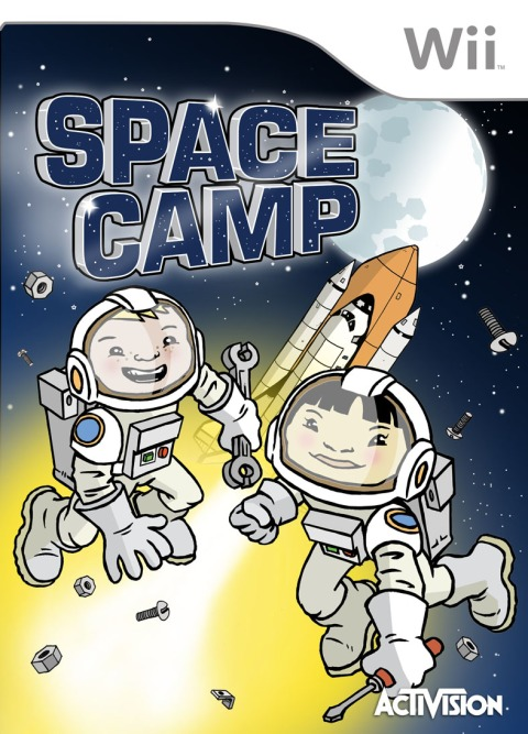 space camp2