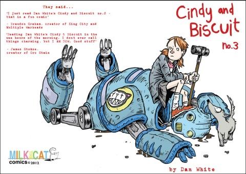C&B03 COVER